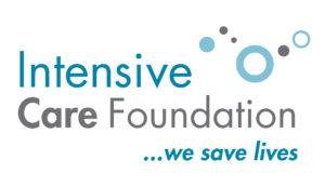ICF logo_hor_col_300dpi