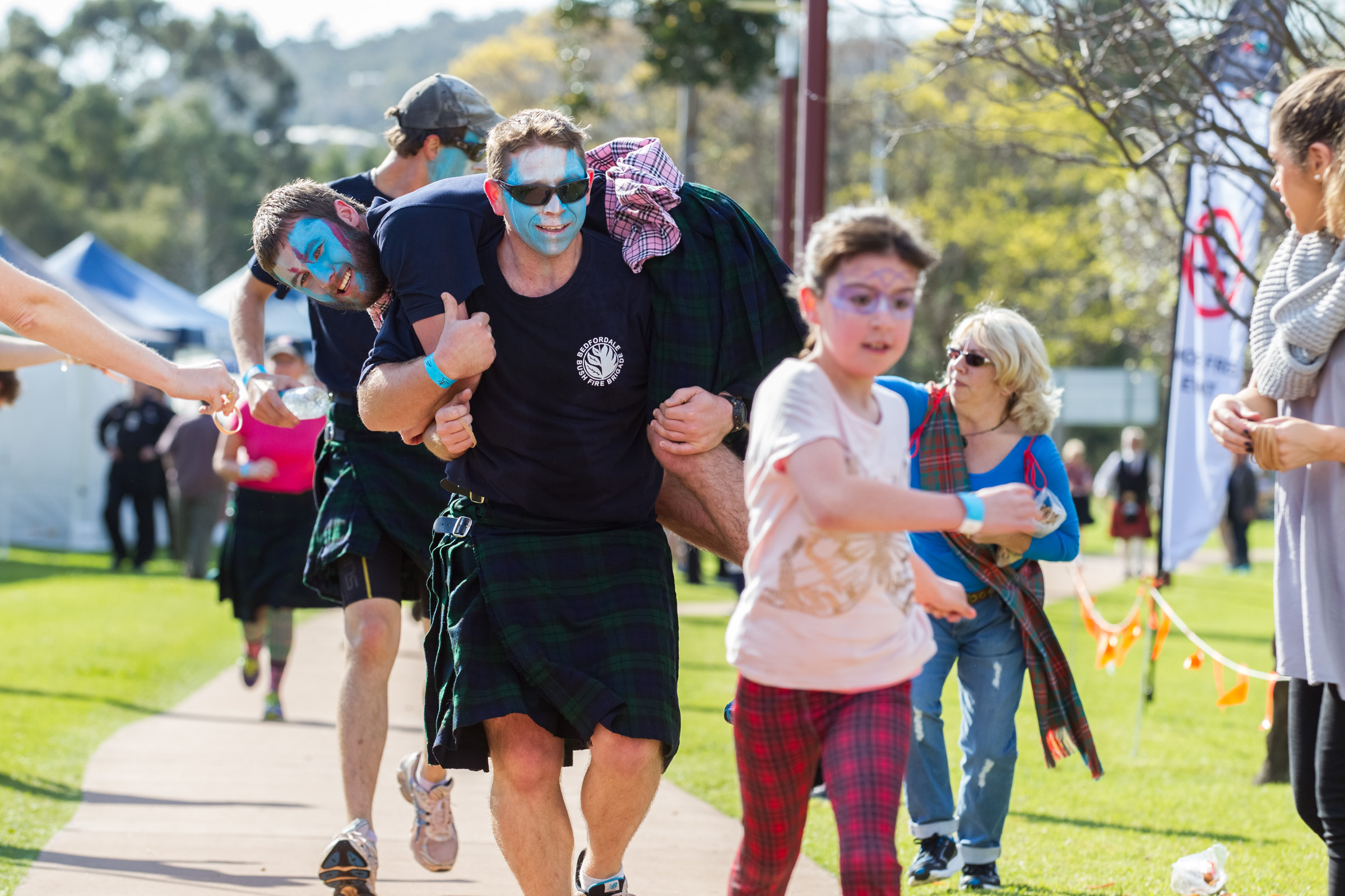 Perth-Kilt-Run-2014-med-res_69_Matt_Devlin_editorial-commercial-photographer-Perth