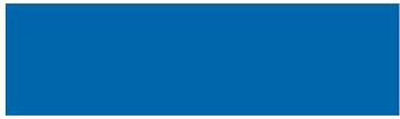 examiner newspapers logo