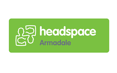 headspace_Armadale_Panel_LAND_RGB-768x284-2