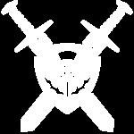 hg-pkr_emblem_lrg_w