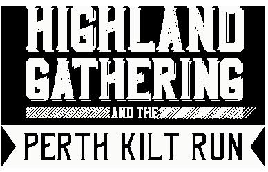 Perth Kilt Run