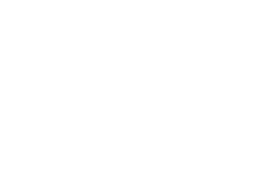 Armadale Highland Gathering and Perth Kilt Run Logo